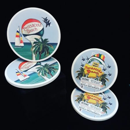 These coaster sets are always a huge hit!