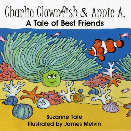clownfishbook