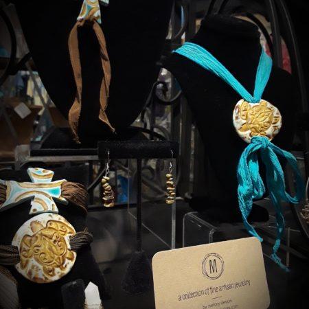 melony jewelry
