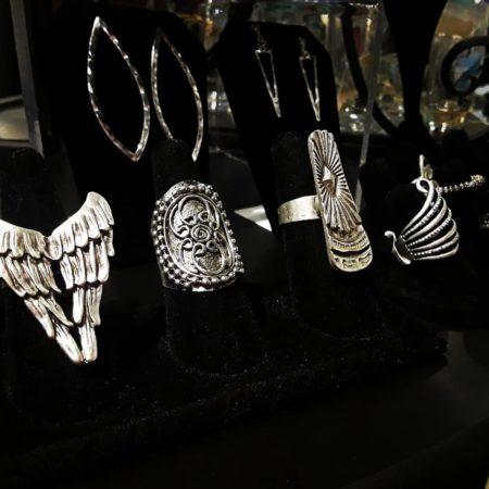 rings2 jewelry